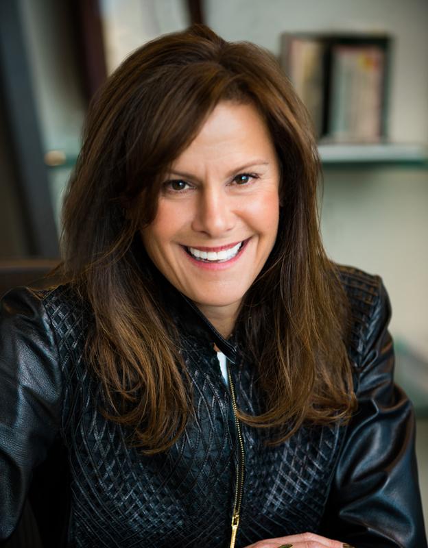 Lisa Corey